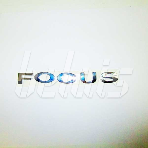 Focus 17 x 145mm (fl-001)